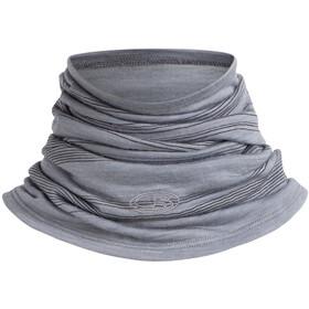 Icebreaker Cool-Lite Flexi 1000 Lines Chute Ochrona szyi, mineral